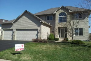 Photo #1: Save on Roofing, Siding, Windows NOW! My Exteriors