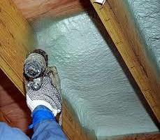 Photo #3: Century Insulation - $500 Insulation/Spray foam/attic insulation