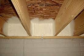 Photo #2: Century Insulation - $500 Insulation/Spray foam/attic insulation