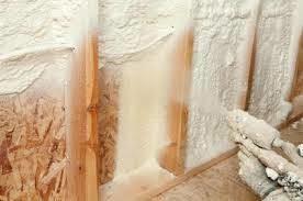 Photo #1: Century Insulation - $500 Insulation/Spray foam/attic insulation