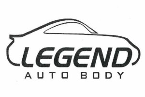 Photo #24: Legend Auto Body. Quality Collision Repairs