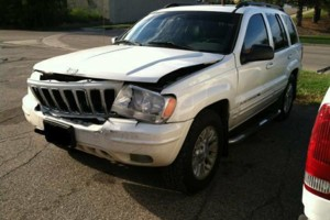 Photo #10: Legend Auto Body. Quality Collision Repairs