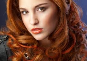 Photo #3: NATURAL HAIR EXTENSIONS / Great Looking Hair Instantly
