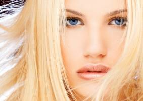 Photo #2: NATURAL HAIR EXTENSIONS / Great Looking Hair Instantly