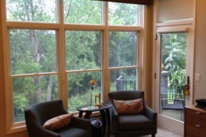 Photo #9: Painting & Staining: Provence Wall Concepts LLC