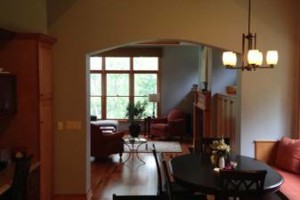 Photo #8: Painting & Staining: Provence Wall Concepts LLC