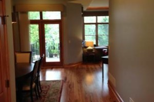 Photo #7: Painting & Staining: Provence Wall Concepts LLC