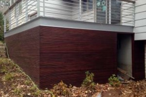 Photo #3: Painting & Staining: Provence Wall Concepts LLC