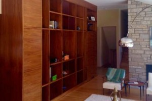 Photo #2: Painting & Staining: Provence Wall Concepts LLC