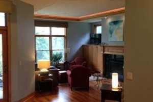Photo #1: Painting & Staining: Provence Wall Concepts LLC