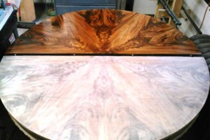 Photo #8: Willy's Wood Restoration LLC, Furniture Repair and Restoration