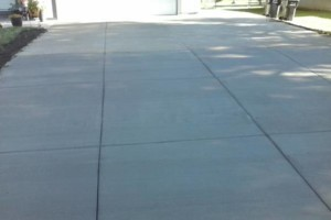 Photo #5: Twin Cities Concrete LLC - STEPS/ SIDEWALKS/ DRIVEWAYS/ PATIOS...