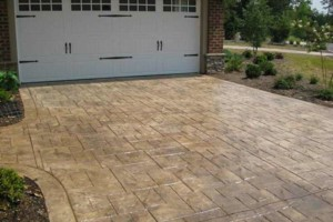Photo #2: Twin Cities Concrete LLC - STEPS/ SIDEWALKS/ DRIVEWAYS/ PATIOS...