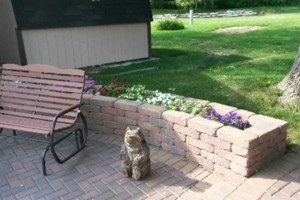Photo #2: Outdoor Reality by TV Landscaping, LLC
