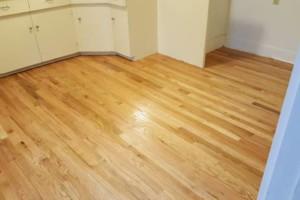 Photo #6: Jeff's Floor Refinishing - THE HARDWOOD FLOORING PROFESSIONALS