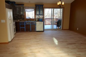 Photo #8: Jeff's Floor Refinishing - THE HARDWOOD FLOORING PROFESSIONALS