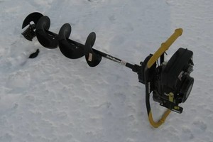 Photo #15: Valley Lawn & Sport. Snowblower, Lawnmower, Outdoor Power Equipt. repair