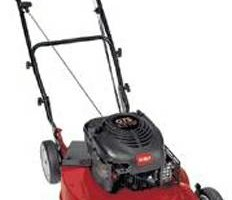 Photo #14: Valley Lawn & Sport. Snowblower, Lawnmower, Outdoor Power Equipt. repair