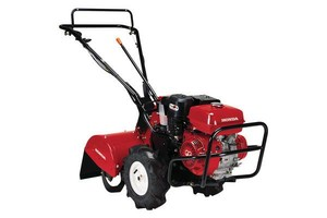 Photo #12: Valley Lawn & Sport. Snowblower, Lawnmower, Outdoor Power Equipt. repair