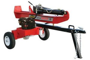 Photo #11: Valley Lawn & Sport. Snowblower, Lawnmower, Outdoor Power Equipt. repair