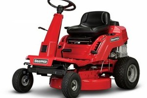 Photo #10: Valley Lawn & Sport. Snowblower, Lawnmower, Outdoor Power Equipt. repair