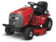 Photo #8: Valley Lawn & Sport. Snowblower, Lawnmower, Outdoor Power Equipt. repair