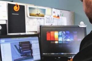 Photo #7: Video Production Services - Music Videos, Short Films, Events...