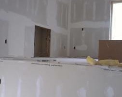 Photo #11: DRYWALL SERVICES/ INTERIOR PAINTING