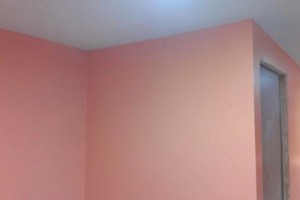 Photo #6: DRYWALL SERVICES/ INTERIOR PAINTING