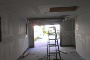 Photo #5: DRYWALL SERVICES/ INTERIOR PAINTING