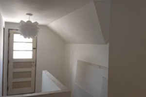 Photo #1: DRYWALL SERVICES/ INTERIOR PAINTING