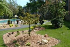 Photo #6: Landscape Solutions MN - Landscaping / Bobcat Services