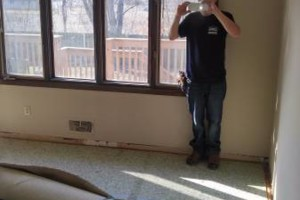 Photo #2: Flooring Professionals by Josh