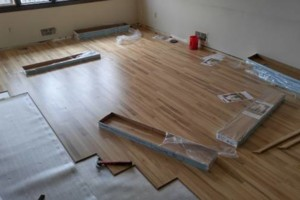 Photo #5: Flooring Professionals by Josh