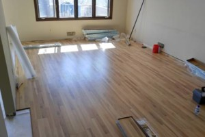 Photo #7: Flooring Professionals by Josh