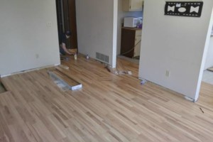 Photo #8: Flooring Professionals by Josh
