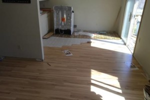 Photo #9: Flooring Professionals by Josh