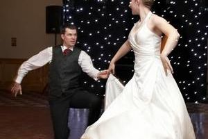 Photo #2: Wedding dance lessons