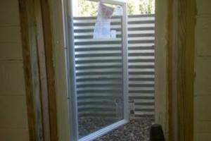 Photo #2: Quality egress windows $600! Brandon Swart B&B Construction