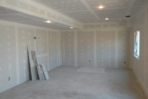 Photo #4: JS Remodeling and Painting, LLC. (Jonathon Schmitz)