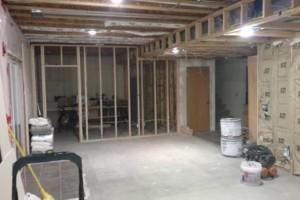 Photo #3: JS Remodeling and Painting, LLC. (Jonathon Schmitz)