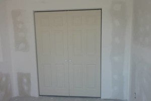 Photo #2: JS Remodeling and Painting, LLC. (Jonathon Schmitz)