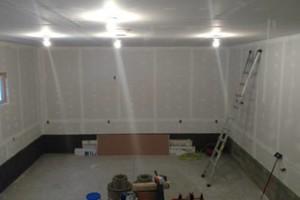 Photo #1: JS Remodeling and Painting, LLC. (Jonathon Schmitz)