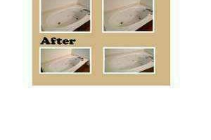 Photo #2: House Maid Cleanup LLC (bonded & insured)