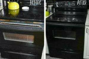 Photo #5: House Maid Cleanup LLC (bonded & insured)