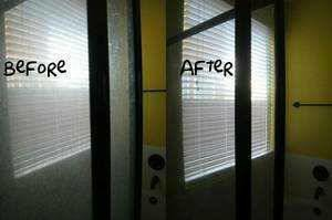 Photo #6: House Maid Cleanup LLC (bonded & insured)