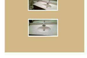 Photo #7: House Maid Cleanup LLC (bonded & insured)