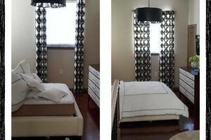 Photo #8: House Maid Cleanup LLC (bonded & insured)
