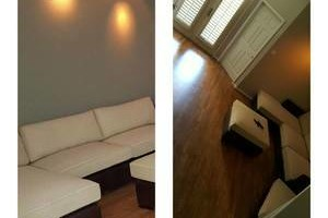 Photo #9: House Maid Cleanup LLC (bonded & insured)