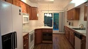Photo #10: House Maid Cleanup LLC (bonded & insured)